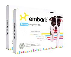 BREED DISCOVERY: With a simple cheek swab, Embark uses the most accurate breed identification scientifically possible. The Embark Dog DNA Test Kit tests for over 250 dog breeds, even wolf, coyote, and village dog ancestry. Dog Test, Dog Breed Test, Dog Training Books, Training Your Dog, Dna Kit, Dog Supplies, Dog Owners, Best Dogs, Shopping