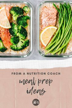 You might be surprised by what these five health coaches eat on a daily basis. When you are counting macros for performance or weight loss, what you eat is very important. You can be flexible and still meet your macro tracking plan. Check out these suggestions from healthy women who are helping others to meet their health and fitness goals while tracking macros. #optimumnutrition #katelymannutrition #fitnesscoach #dailymealplan #mealprep #iifym #loseweight #performancenutrition Fitness Goals, Health Fitness, Protein Pasta, Tracking Macros, Counting Macros, Lose Weight, Weight Loss, Healthy Women, Food Diary