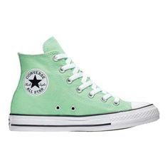 13 Best Green converse images | Green converse, Converse