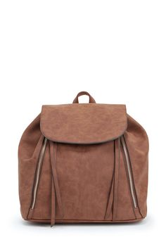 67e3baec8d 23 Best Bags images in 2019 | Bucket bags, Backpacks, Leather ...