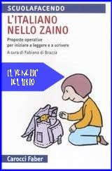 Venerdi' del libro: L'italiano nello zaino