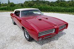 1969 PONTIAC GTO CONVERTIBLE 1969 Gto, Convertible, Gto Car, Car Man Cave, Barrett Jackson Auction, Weird Cars, Lifted Ford Trucks, Pony Car, Pontiac Gto