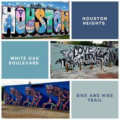 Liberty Kitchen Houston Happy Hour | 365 Things to Do in Houston ...