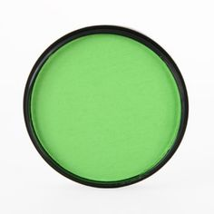 Paradise Face Paints - Light Green LGR (1.4 oz/40 gm)