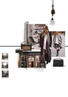 Ideas concept art sketchbook fashion portfolio for 2019 Fashion Portfolio Layout, Fashion Design Sketchbook, Art Sketchbook, Fashion Sketches, Fashion Layouts, Pop Art Fashion, Hijab Fashion, Fashion Fashion, Fashion Collage