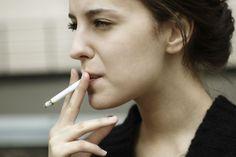 comment-détoxifier-des-poumons-de-fumeur-en-72h