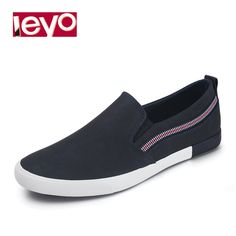 d1a8d6b8be Perf Leather Slip-On