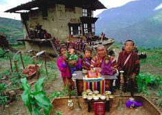 la-misteriosa-bhutan-el-reino-de-shangri-la-7-139 17.51.41