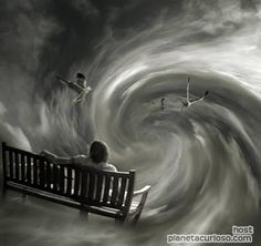 fotografia surrealista - Buscar con Google