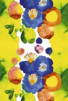 Marimekko: 100 Postcards: Marimekko: 9781452137384: Books - Amazon.ca