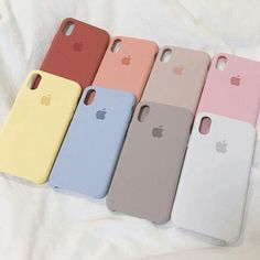 Case Iphone 7 Plus Hcm; Iphone Xr Cases Aesthetic enough Inexpensive Gadgets For Dad only Iphone Cases For Plus most Best Desktop Gadgets For Windows 10 Diy Iphone Case, Iphone Phone Cases, Phone Covers, Disney Phone Cases, Silicone Iphone Cases, Iphone Charger, Iphone Icon, Iphone 7 Plus Cases, Apple Iphone