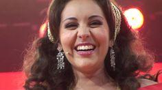 Carmen Monaco
