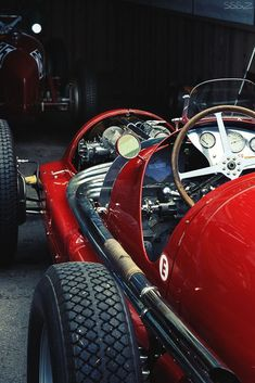 Source: the-lifestyle-dream #maserativintagecars