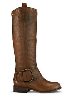 Love these boots! Better yet - I bought them during Nordstrom's sale~!