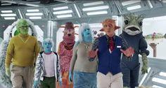 Sorprende en redes el comercial del aguacate mexicano protagonista el Super Bowl 50