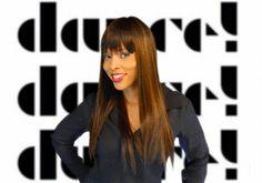 Check out Yolanda Foxx on ReverbNation