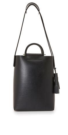 Building Block Business Tote Bag | SHOPBOP