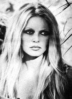 Brigitte Bardot Via lifeonmars70s