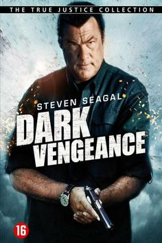 Steven Segal movies photo gallery | steven seagal movies