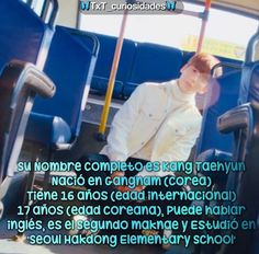 Exo Memes, Kpop, Lee Min Ho, Boy Groups, Taehyung, Funny Pictures, Wattpad, Facts, Life