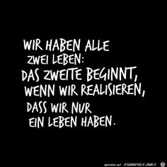 '- Eine von File & # 10 beautiful sayings and wisdom from …. & # – One of 13335 files in the category & # sayings & # on FUNPOT. Comment: 10 beautiful sayings and wisdom from … Sad Quotes, Words Quotes, Quotes To Live By, Love Quotes, Inspirational Quotes, Sayings, Wisdom Quotes, More Than Words, Some Words