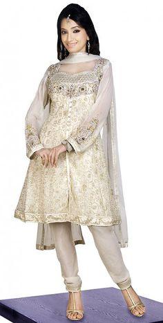 0c2f0cfbd39abe 36 Best D's images   Hijab fashion, Indian designer wear, Indian dresses