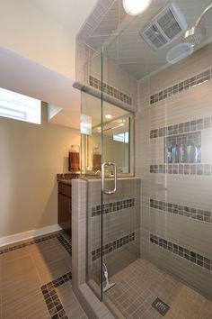 bathroom remodel by dehaan remodeling specialists kalamazoo mi bathrooms remodels by dehaan remodeling pinterest decorating bathrooms
