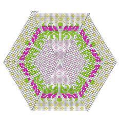 Hexagon_27_small2