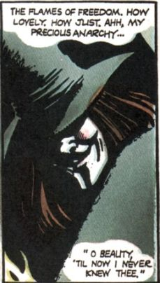 v for vendetta alan moore pdf
