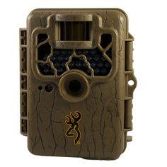 Browning Trail Camera Ranger BTC 1