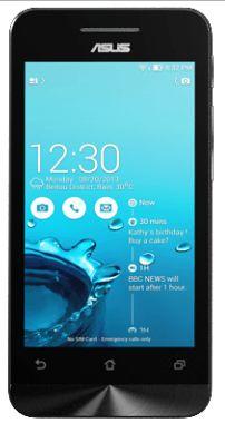 (adsbygoogle = window.adsbygoogle || []).push();   Harga Asus Zenfone 4 2017 – Pintekno.com – Asus kembali mencoba peruntungannya di pasar smartphone. Setelah sebelumnyameluncurkan Asus Zenfone 3 series dan Asus Zenfone 4 yang dapat dikatakan sukses dalam pemasarannya, ...