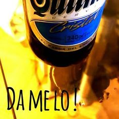 Damelo feliz viernes!!! Viernes Friday, Beer Bottle, Instagram Posts, Happy Friday, Beer Bottles