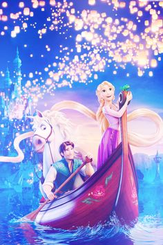 Fabulous disney princess inspired wallpapersbackgrounds im in mickey and company voltagebd Images