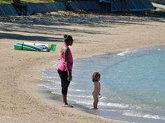 http://www.vagabondfamily.org/blog/travel-tips/top-10-activities-with-kids-in-new-caledonia/
