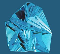 Aquamarine - Bing Images