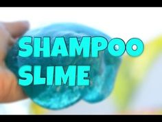 Baby powder slime how to make slime with baby powder and hand soap baby powder slime how to make slime with baby powder and hand soap no glue face mask lotion youtube sensory play pinterest baking soda ccuart Image collections