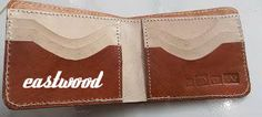 wallets for men, price: 20 USD / piece, special price if buy more than 20 pieces, 20 pieces = $ 320  email: pahlewi77@gmail.com
