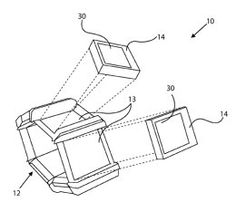 #Nokia Is Patenting Some #Smartwatch Ideas, Too. #smartwatch #wearables
