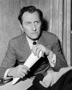 Peter Cushing - Doctor Who Dr. - 8x10 Photo | eBay