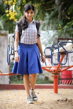 Young Erotica The Veronicas  nudes (65 fotos), 2019, in bikini