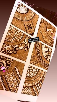 Mehndi Designs Feet, Latest Bridal Mehndi Designs, Full Hand Mehndi Designs, Mehndi Designs 2018, Mehndi Design Pictures, Mehndi Designs For Girls, Mehndi Designs For Beginners, Wedding Mehndi Designs, Dulhan Mehndi Designs