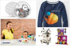 16 cool STEM toys and gifts for kids | CoolMomTech.com
