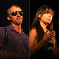 Curtis Taylor & Kristina Cusenza. Two outstanding stories from our September Pain StorySLAM. First, a man recounts the pain his ex-wife felt while giving birth to their three...