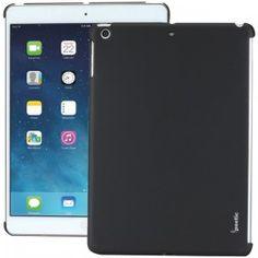 iPad Air : IPAD AIR THNSHL BCK BLK