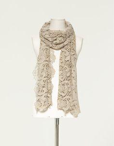 77 best Shawly-shawl images on Pinterest   Scarves, Fashion women ... b69f6c278026