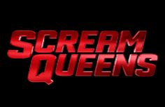 'Scream Queens' Season 2 Spoilers: Teaser Released With Cast Updates - http://www.movienewsguide.com/scream-queens-season-2-spoilers-teaser-released-cast-updates/181277