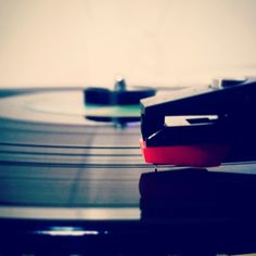 Record players at there finest #records #oldschool #old