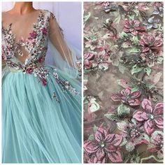Silk Satin Fabric, Embroidered Lace Fabric, Sequin Fabric, Mesh Fabric, Wedding Embroidery, Beaded Embroidery, Floral Embroidery, Embroidery Fabric, Beautiful Prom Dresses