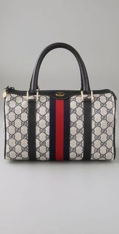 Gucci bags Outlet Cheap Gucci bags Outlet Save Up To 80% Off