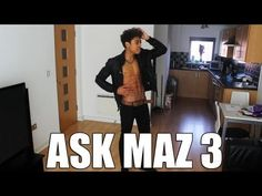 NEw videoooo hope you enjoy :) x  I Will be doing this again next week! Hit that like button... Or dislike if you hated it!   Poo!    Send storys to: mrmazzimaz@gmail.com    GET YOUR YOU ARE BEAUTIFUL WRISTBANDS AT :http://www.personalisedpersonality.bigcartel.com/ :D    NEW DAILY VLOG CHANNEL.. : www.youtube.com/MazziMazVlogs      Twitter: @Mazzi_Maz  Tumb...